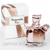 "Nina Ricci ""Mademoiselle Ricci"", 80 ml Женская парфюмерия"
