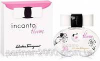 """Salvatore Ferragamo """"Incanto Bloom"""" Женская парфюмерия"""
