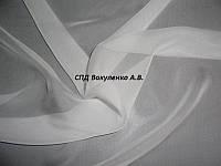 Ткань техническая фильтровальная SEFAR 70 па 50. Ширина 122 нить 50. ячейка 93 мкм