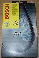 Ремень ГРМ Авео 1.6 Bosch
