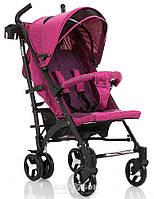 Коляска трость Babyhit Rainbow G2 Pink