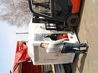 Сотрудничество со строительными компаниями в области кондиционирования.  Киев