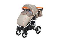 """Детская коляска Angelina """"Deluxe""""04, фото 1"""