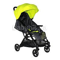 Прогулочная коляска Babyhit Nano Green, фото 1