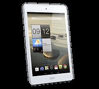 Ремонт планшетів Acer, фото 1