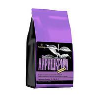 Кофе зерновой  ароматизированный АЙРИШКРЕМ 250г