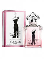 Guerlain La Petite Robe Noire Couture (Герлен) 100ml (Женская Туалетная Вода) Женская парфюмерия