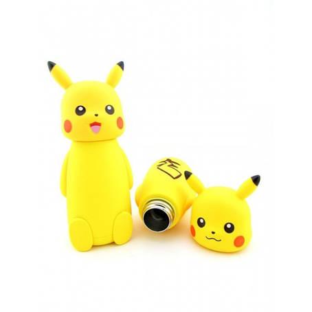 Термокружка Pokemon, фото 2