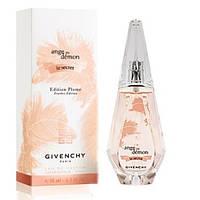 Givenchy Ange ou Demon Le Secret Edition Plume Feather Edition edp 100 ml (Женская Туалетная Вода)
