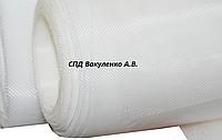 Ткань фильтровальная (техническая) Sefar