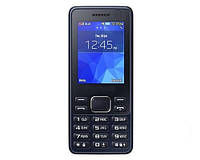 Телефон Odscn - Nokia B350E черный 2 SIM-карты