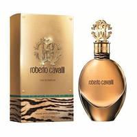 Roberto Cavalli Eau de Parfum Женская парфюмерия