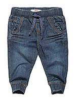 Джинсы для мальчика Бренд Foxkids Израиль 3 года рост 92-98 см