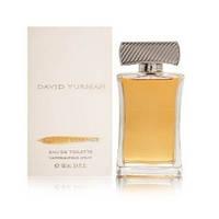 David Yurman Exotic Essence (Дэвид Юрман Экзотик Эссенс) Женская парфюмерия