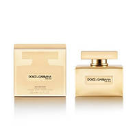 D&G The One 2014 Edition Women