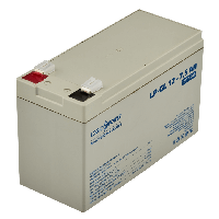 Аккумуляторная батарея LogicPower LP-GL 12 - 7,5 AH