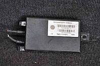 GPS-АНТЕННА GSM-МОДУЛЬ VW Touareg 7L6035507L