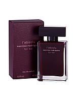 Narciso Rodriguez L'Absolu For Her 100 ml (Женская Туалетная Вода) (Люкс) Женская парфюмерия