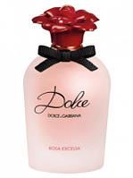 Dolce & Gabbana Dolce Rosa Excelsa edp 75 ml (Женская Туалетная Вода) Женские ароматы
