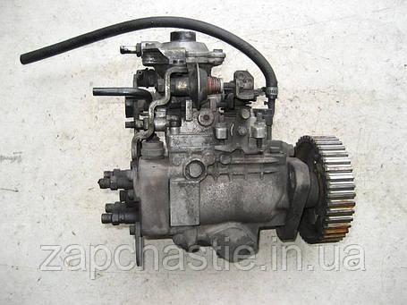 Топливный насос высокого давления (ТНВД) Фиат Дукато 1.9td 7547159, фото 2