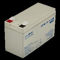 Аккумуляторная батарея LogicPower LP-GL 12 - 9 AH