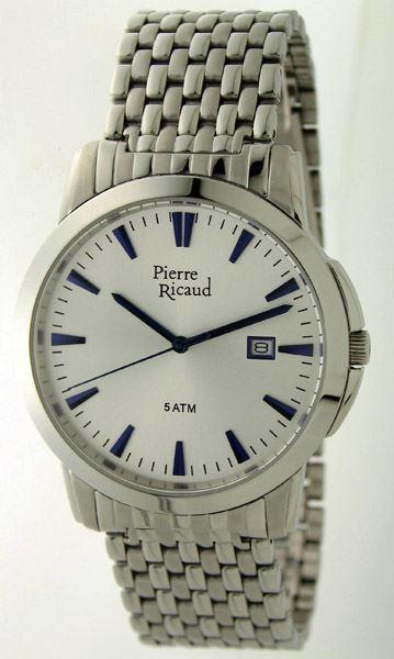 Годинник Pierre Ricaud PR 91027.51B3Q