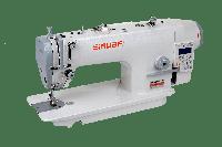 Промышленная одноигольная прямострочная швейная машина Siruba DL7200-BH1-16