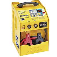 Пускозарядное устройство STARTIUM 330E - 12/24 V GYS 026469 (Франция)
