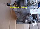 Карбюратор Ваз 2108, Solex (на об'єм двигуна 1,3 літра) виробник ДААЗ, Росія, фото 3
