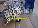 Карбюратор Ваз 2108, Solex (на об'єм двигуна 1,3 літра) виробник ДААЗ, Росія, фото 4