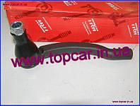 Наконечник правый Citroen Jumper III 06-  TRW Германия JTE1140