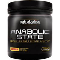 Anabolic State (125 g)