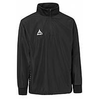 Ветрозащитная куртка Select