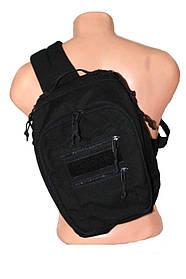 Тактическая сумка-рюкзак