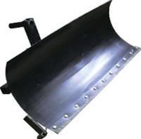 Лопата-отвал ТМ АРА (для мотоблоков Зирка 105, 135, 61, Зубр 7)