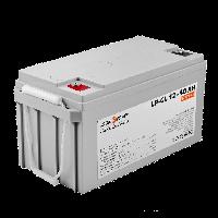 Аккумулятор гелевый  LogicPower LP-GL 12 - 40 AH