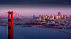 От океана до океана (маршрут 1) - экскурсионный тур по США 18 дней/17 ночей, фото 2