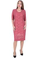 Платье 6128