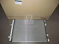 Радиатор кондиционера AC Accent 11-/Rio 11-/i20 97606-1R300
