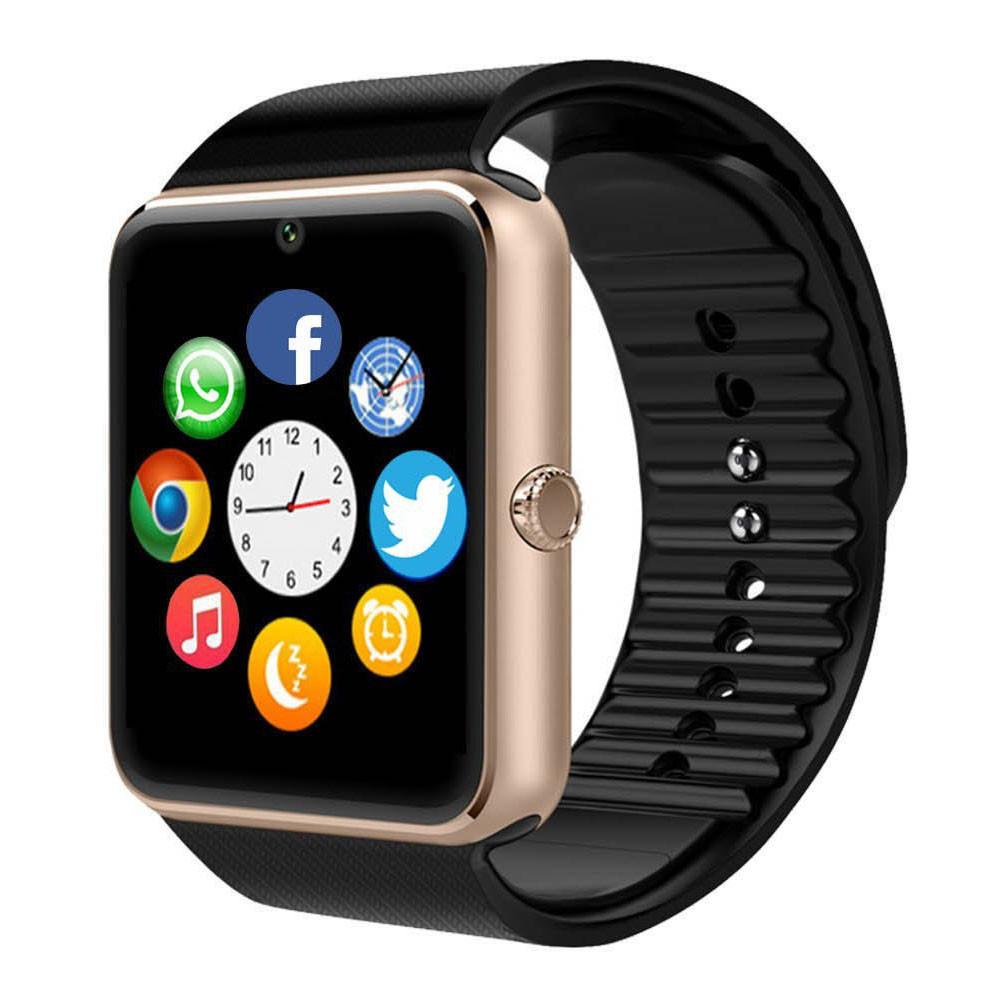 Стоимость часы смартфон часа диаскинтест через оценка результатов 24