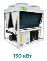 """Чиллер """"воздух-вода"""" CLS-F130HW/ZR1 130 кВт CHIGO (Китай)"""