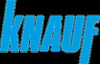 Обновление ассортимента: профили для гипсокартона KNAUF.