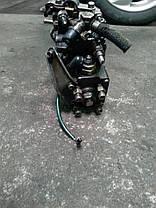 Топливный насос высокого давления (ТНВД) Ситроен Джампер 2.4d 0460494024, фото 3