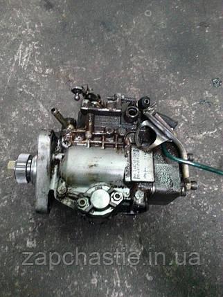 Топливный насос высокого давления (ТНВД) Ситроен Джампер 2.4d 0986440012, фото 2