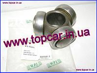 Тришип 50mm/45z Fiat Ducato  Польша 6926