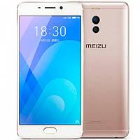 Смартфон Meizu M6. В чем же превосходство данного восьмиядерного гаджета?