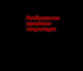 Навигация с ЭКНИС. Учебное пособие (+ CD) Моркнига