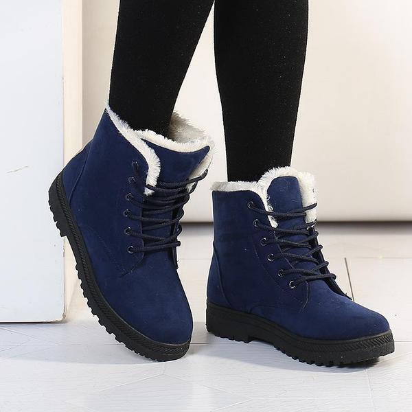 Зимняя Обувь в Украине Недорого на Bigl.ua. Цены 28025efe2fa7f