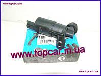 Насос омывателя скла Citroen Metalcaucho Испания MC2063