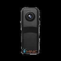 Инструкция на мини камеру MD30